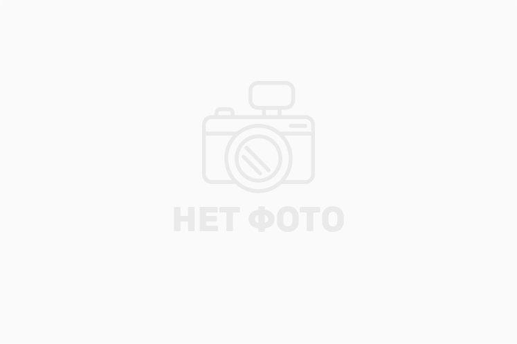 Фото: Лесовоз с поворотным коником с КМУ ВЕЛМАШ VM10L74 на шасси КамАЗ 43118-3027-50