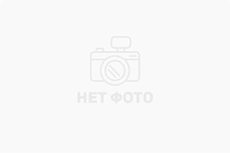 Фото: Автоцистерна вакуумная МВ-10 КАМАЗ-43118